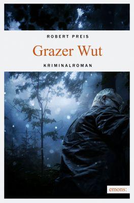 grazer_wut_01