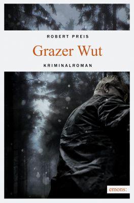 grazer_wut_02