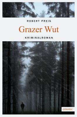 grazer_wut_03